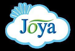Valentino Partner: Joya - Mona Naturprodukte GmbH