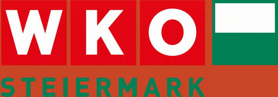 WKO Steiermark